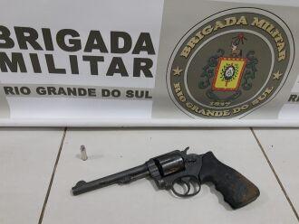 Divulgação/ON