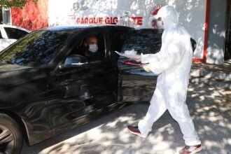 Foto: Ricardo Duarte/SCI/Divulgação