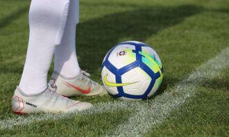 Foto: Fernando Torres/CBF
