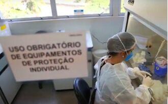 Foto: Arquivo/Agência Estado RS