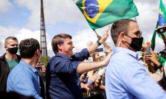 Foto: Adriano Machado/Direitos Reservados/Agência Brasil