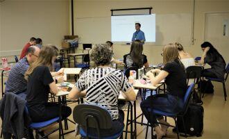 A terceira edição dos cursos será online (Foto: Arquivo/Divulgação)