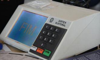 Foto: Arquivo/Elza Fiúza/Agência Brasil