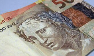 De janeiro a julho, o déficit primário chegou a R$ 483,773 bilhões (Foto: Marcelo Casal Jr./Agência Brasil)