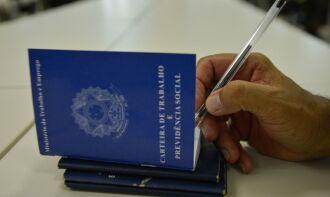 A medida provisória entrou em vigor em abril (Foto: Marcello Casal Jr./Agência Brasil)