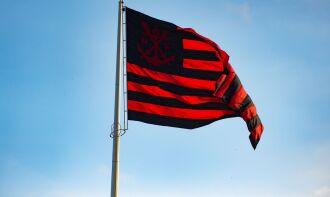 Foto - Alexandre Vidal – CR Flamengo