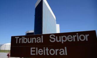 O número exato ainda não foi fechado pela Justiça Eleitoral (Foto: Marcelo Casal Jr./Agência Brasil)