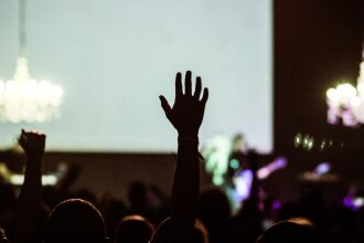 Estão inclusivas atividades culturais, feiras e shows (Foto: Carlos Arthur M.R/Unsplash)