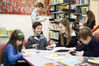 Dia 29 de outubro é data para lembrar da importância dos livros (Foto: Divulgação)