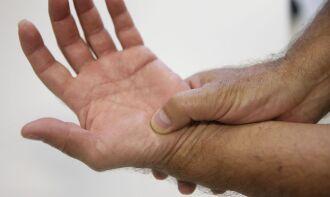Diagnóstico precoce impacta tratamento adequado na qualidade de vida do paciente (Foto: Marcello Casal/Agência Brasil)