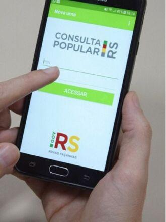 O objetivo é fortalecer o desenvolvimento regional (Foto: Divulgação)