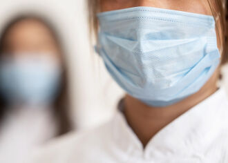 Pandemia exige mais cuidados no tratamento do câncer (Foto: Divulgação)