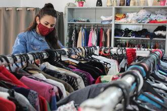 Os produtos têm preços acessíveis que vão de R$5 a R$50 (Foto: Arquivo/Divulgação)