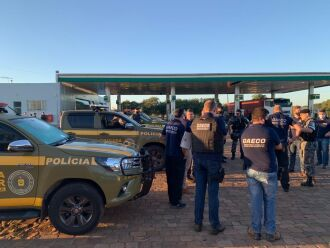 Foto: Divulgação/MPRS