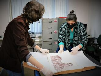Currículos atualizados que proporcionarão aos estudantes uma nova experiência de formação (Foto: Divulgação)