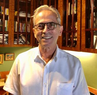 (*) Hugo R. K. Lisboa, MD, PhD é endocrinologista e professor de Medicina da IMED