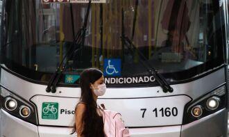 O pedido é que sejam redobrados os cuidados básicos para evitar a contaminação (Foto: Agência Brasil)