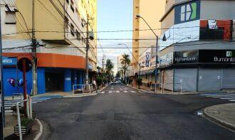A FNP afirma que o cenário do país é catastrófico (Divulgação/Prefeitura de Araraquara)