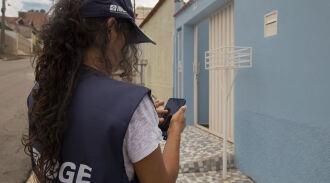 (Foto: Divulgação/IBGE)