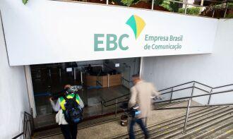 A inclusão dessas empresas no programa de privatização do governo foi recomendada pelo Conselho do Programa de Parcerias de Investimentos (Foto: Marcello Casal Jr./Agência Brasil)