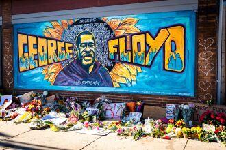 Protestos pela morte de George Floyd são considerados os maiores pelos direitos civis no país em décadas (Foto: munshots/Unsplash)