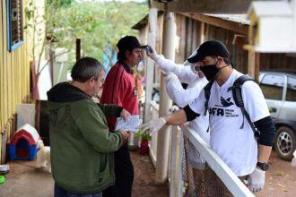 Foto: Divulgação/CUFA