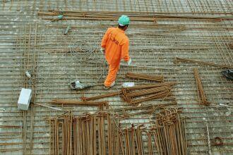 O estoque de empregos formais no país chegou a 40.200.042 (Guilherme Cunha/Unsplash)