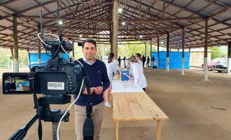 Foto: Assessoria de Comunicação/Prefeitura de Marau
