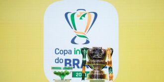 Os jogos acontecem entre 28 de julho e 05 de agosto (Foto: Thais Magalhães/CBF)