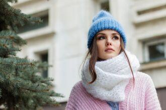 Hidratação da pele merece atenção no inverno (Foto - Anastasia Gepp-CCO)