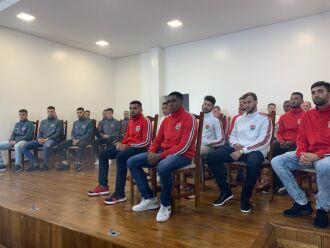 Foto-Divulgação-ECPF