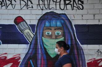 Os estabelecimentos devem adotar os protocolos sanitários de prevenção (Foto: Gerson Lopes/Arquivo ON)