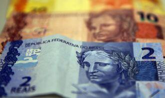 O dado é do Monitor do PIB, divulgado hoje (16) (Foto: Marcello Casal Jr./Agência Brasil)