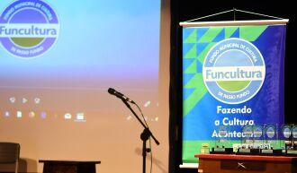 Prêmio Funcultura contemplará mais projetos na próxima edição (Foto: Arquivo/ON)