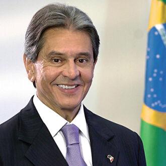 Foto: Arquivo/PTB Nacional