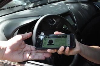 Motoristas devem ficar atentos aos prazos de renovação (Foto: Arquivo/ON)
