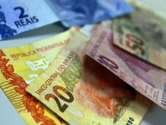 O valor do salário mínimo ainda pode aumentar (Foto: Marcello Casal Jr/Agência Brasil)