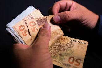 Preços dos combustíveis e energia elétrica impulsinaram alta da inflação (Foto: Marcello Casal Jr./Agência Brasil)