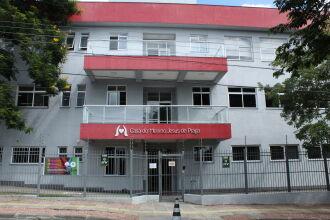Atualmente, 30 jovens e adultos de 8 a 42 anos estão acolhidos na instituição (Foto: Divulgação/ON)