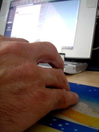 Desde o mês de agosto uma nova ferramenta foi implementada na área de ensino do HC (Foto: Divulgação)