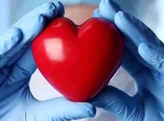 Cada doador pode salvar até oito vidas (Foto: Divulgação)