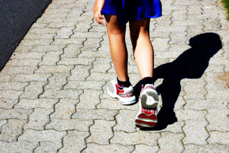 Campanha visa à conscientização dos bons hábitos de saúde, como boa e equilibrada alimentação a prática deatividade física regular (Foto: Divulgação)