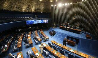 Objetivo é que CPF seja único documento necessário para serviços (Foto: Fabio Rodrigues Pozzebom/Agência Brasil)