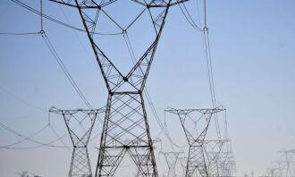 Crise energética surge com fatores que colaboram para o quadro de indefinição (Foto: Marcello Casal Jr/Agência Brasil)