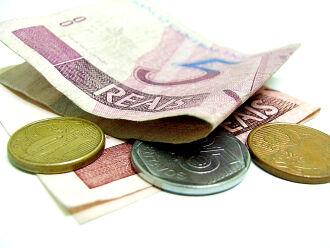 A previsão para 2021 está acima da meta de inflação que deve ser perseguida pelo BC (Foto: Bruno Neves/FreeIamges)