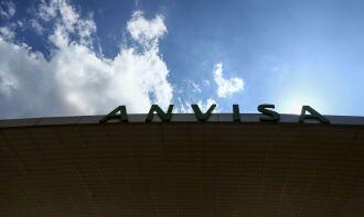 Teste recebeu o aval da Anvisa e foi registrado hoje (05) no DOU (Foto: Marcelo Camargo/Agência Brasil)