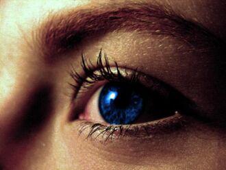 Nas doenças psicossomáticas, sintomas podem estar relacionados com pensamentos