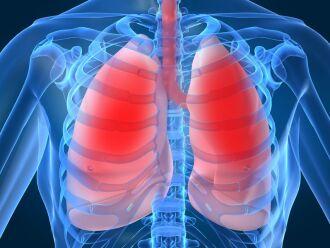 Doença atinge cerca de 350 mil pessoas no mundo
