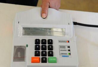 Não há previsão para a obrigatoriedade do recadastramento biométrico em Passo Fundo