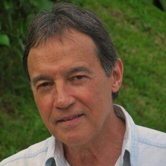 Mário Martinez